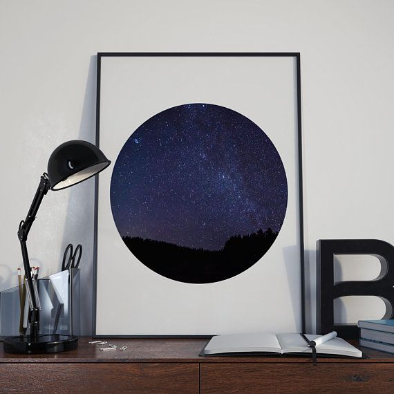 Astrology Art, Star Poster Decor, Galaxy Wall Print, Astronomy Gift, Celestial Wall Print, Celestial Poster, Digital Print, Circle Art, Circle Print, Astronomy Wall Print, Astrology Wall Print, Astrology Wall Print, Geek Wall Decor, Space Poster,   Night sky#starrynight #astro_photography_ #astrophotography#canonphotography #fantastic_universe#galaxy#igpodium_night #night_shooterz#nightimages #nightphotography#nightscape#nightshot #nightsky#nightskyphotography