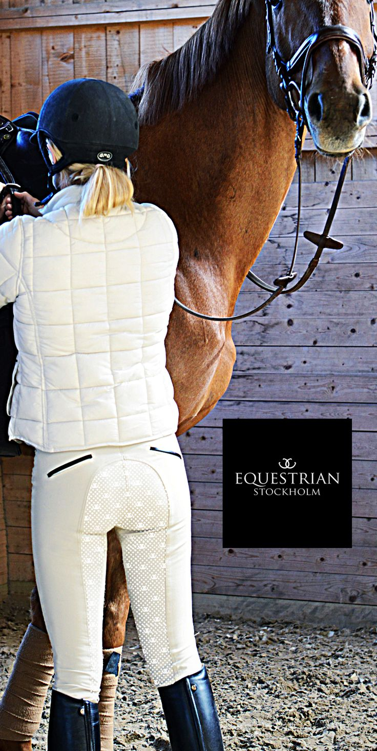 17 Best Images About Equestrian Western Style On
