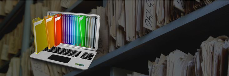 Electronic Document Management (EDMS) is an essential requirement in industries like Biotech & Pharmaceuticals, Media & Telecom, Manufacturing, Banking/Financial Services, and Tax/Accounting, where there are large amounts of client and organizational information needing to show transaction history and to be stored over long periods of time. Know more: https://goo.gl/WzOLFe