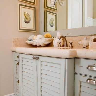 bathroom cabinet color design pictures remodel decor and ideas quiet moments by bathroom