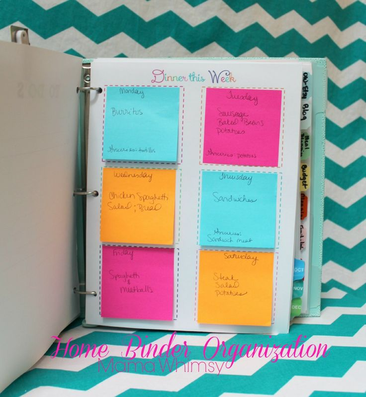 52 Best Locker Ideas,crafts, And D.I.Ys Images On