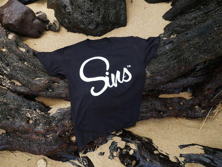 1000 Ideas About Johnny Sins On Pinterest: Johnny Sins & Kissa Sins Official Merchandise Store