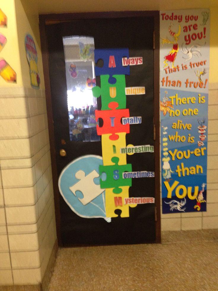 36 best classroom doors images on pinterest classroom for Idea door activity days