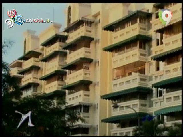 Nuria: La Injusticia En Los Seguros De Vivienda A Través De Los Bancos #Video