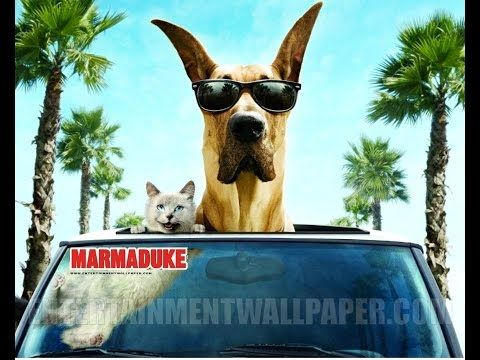 ▶ Animation Movies 2014 | Hollywood Movies Full Movies | New Movies 2014 Full HD 1080P -