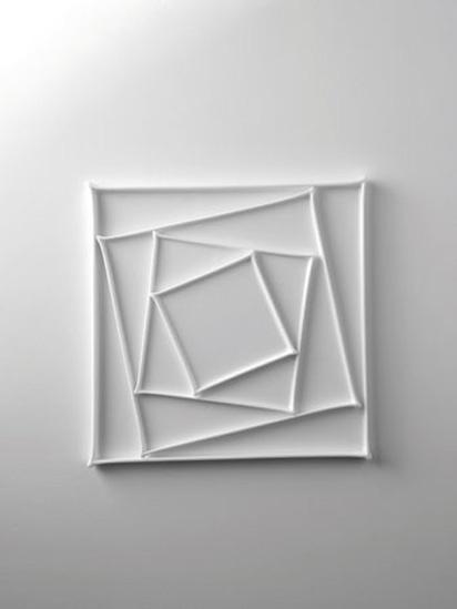 Serax (Belgium) - Ann Van Hoey #setdesign