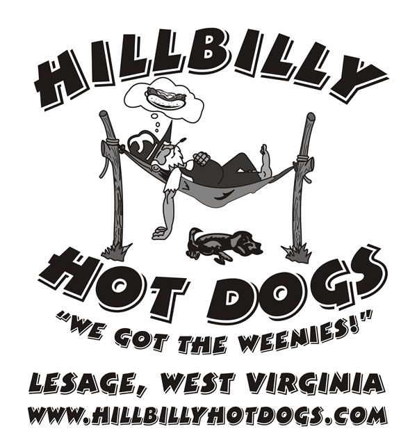 Image detail for -Hillbilly Hot Dogs - We Got The Weenies Song