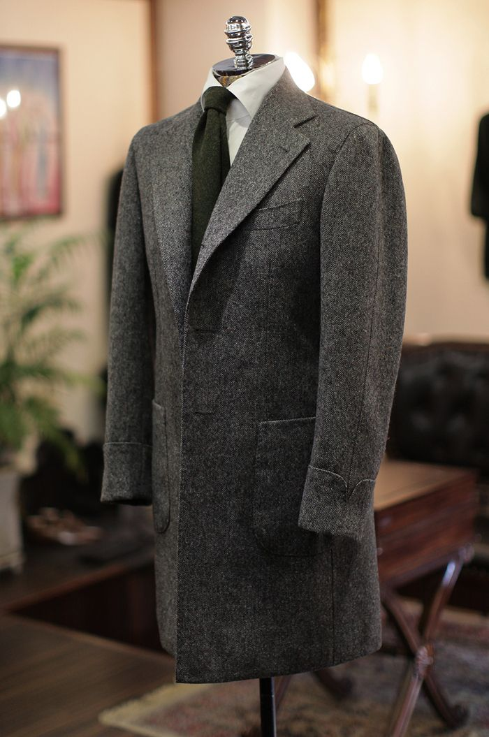 black single men in donegal Donegal tweed jackets | men's donegal tweed sports coat uk donegal tweed jackets is made from donegal tweed which is a generic term for loose irish tweed of speckled appearance famous for its warmth and durability, its name is taken from the county of donegal in ireland.