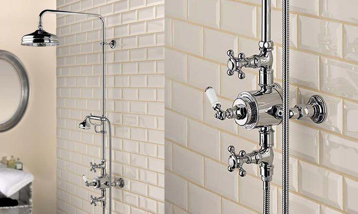 15 pingles colonne de douche incontournables colonne douche colonne salle - Construire une douche solaire ...