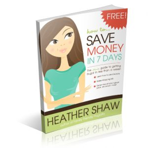 free ebook that teaches you (really teaches you) to coupon within a week.