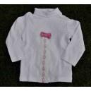 Camiseta Lila V
