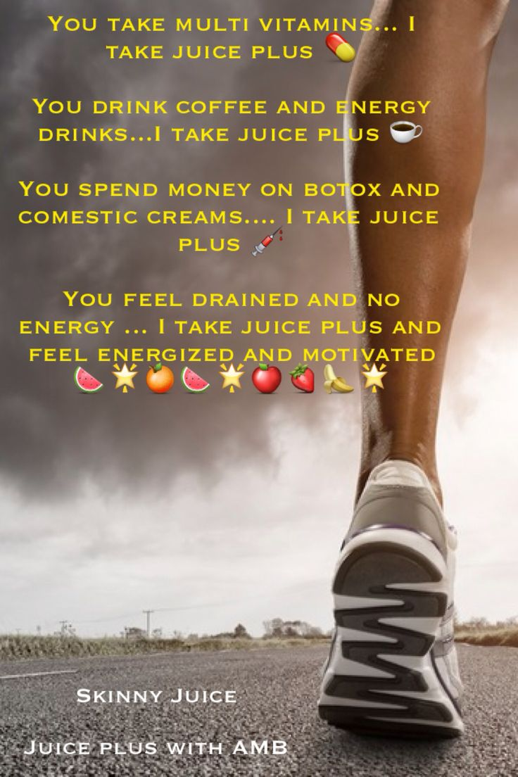 https://www.facebook.com/pages/Skinny-juice-with-AMB/569347623148407