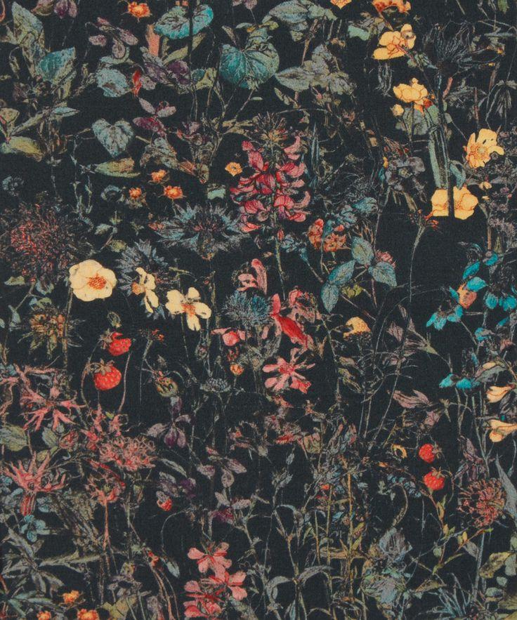 http://www.liberty.co.uk/fcp/product/Liberty//-Wild-Flowers-E-Tana-Lawn-Cotton/134310