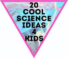 20-cool-science-projects-button