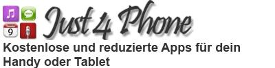 Kontakte, Spiele und Foto-Apps 4 FREE