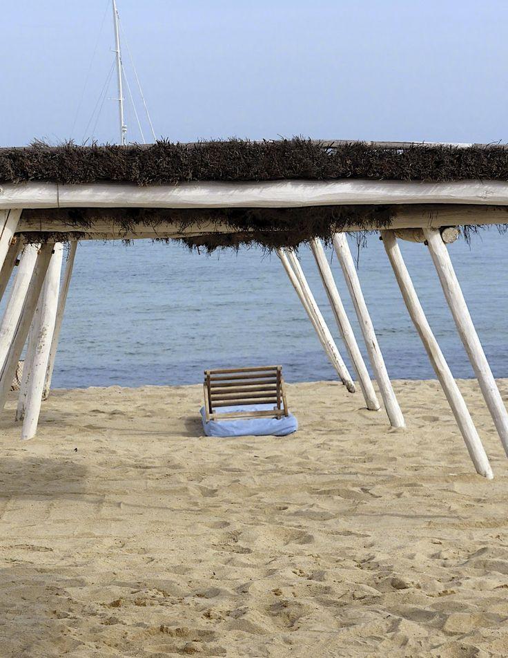 manon 21: L'été indien à Saint Tropez