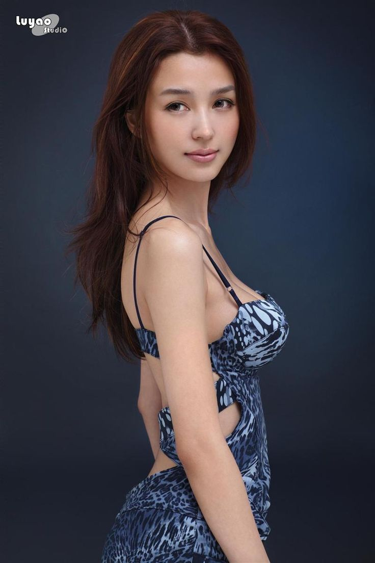 Est100 一些攝影 Some Photos Yao Xingtong Singtong Yao 姚星彤