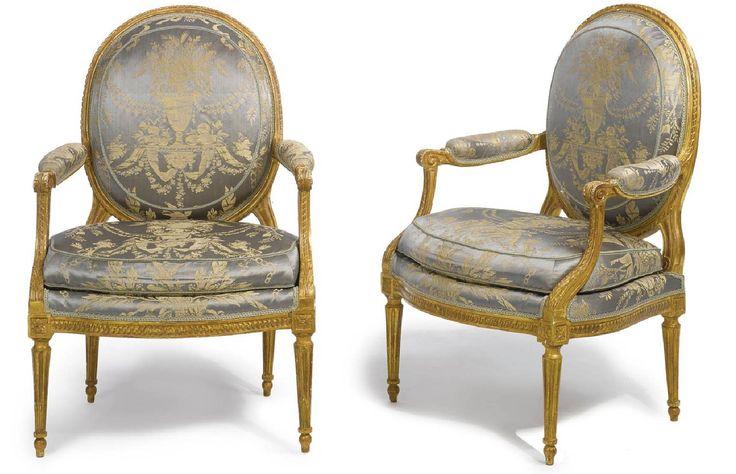 antique neo classical furniture Furniture Pinterest