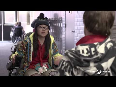 Kroll Show: Wheels Ontario - Roll With It