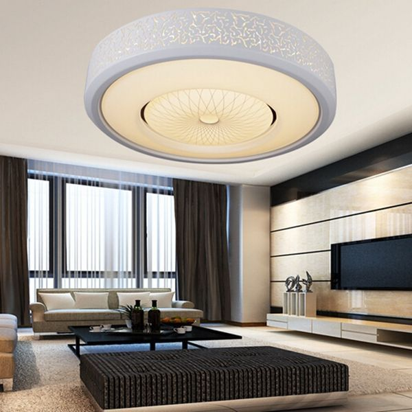 lights for bedrooms best 25 led kitchen ceiling lights ideas on 12124