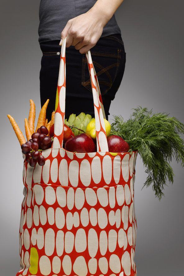 10 1 egészséges hozzávaló, ami a Te konyhádból sem hiányozhat! http://www.glamouronline.hu/eletszeru-eletmodvaltas-szilvivel/101-egeszseges-hozzavalo-ami-a-te-konyhadbol-sem-hianyozhat-18374