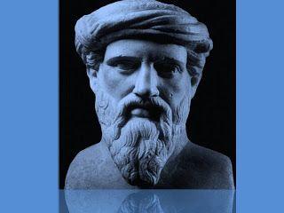 Γράφει ο Γιώργος Χαραλαμπίδης    Μία από τις πλέον σημαντικές και αινιγματικές προσωπικότητες όλων των εποχών, που εμφανίστηκαν επάνω στον π...