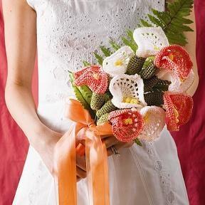 Nicky Epstein: Crochet Ideas, Favorite Flowers, En Crochet, Crochet Flowers 3, Epstein Crochet, Handmade Flowers, Crochet Knits, Crochet Inside, Flowers Brooches