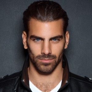 Nyle DiMarco (American, Model) was born on 08-05-1989.  Get more info like birth place, age, birth sign, biography, family, relation & latest news etc.