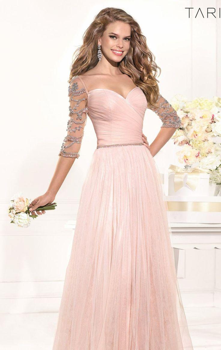 Mejores 67 imágenes de Wedding en Pinterest | Bodas, Bodas disney y ...
