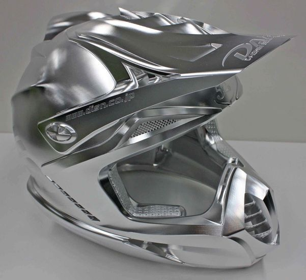 ◆ Visit MACHINE Shop Café ◆ (Kool CNC 5 axis machined Performance Racing Helmet. 150hrs of machining time)http://sircomachinery.com/CNC-verricals-horizontals-lathes-rotaries-sirco.html
