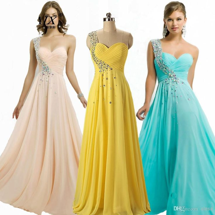 Cheap long dresses under 100