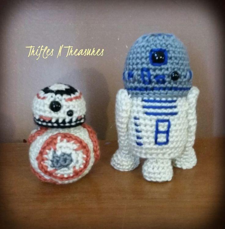 395 besten craft things to. crochet for craft shows Bilder auf ...