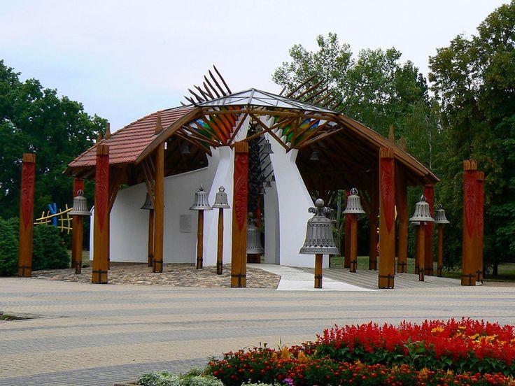 Harangpark