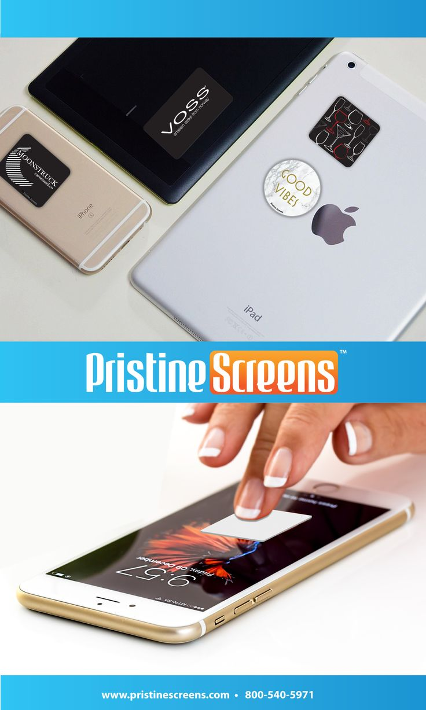 Mejores 25 Im Genes De Promo Product Ideas En Pinterest Creative  # Muebles Mem Bigastro