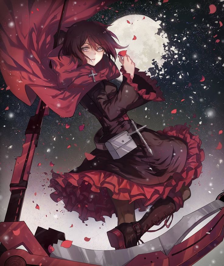 Rwby Phone Wallpaper: 155 Best Images About RWBY On Pinterest
