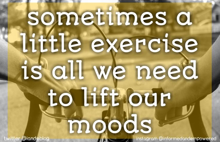 Exercise+and+Mental+Health+–+Working+Out+Can+Help+Your+Mood