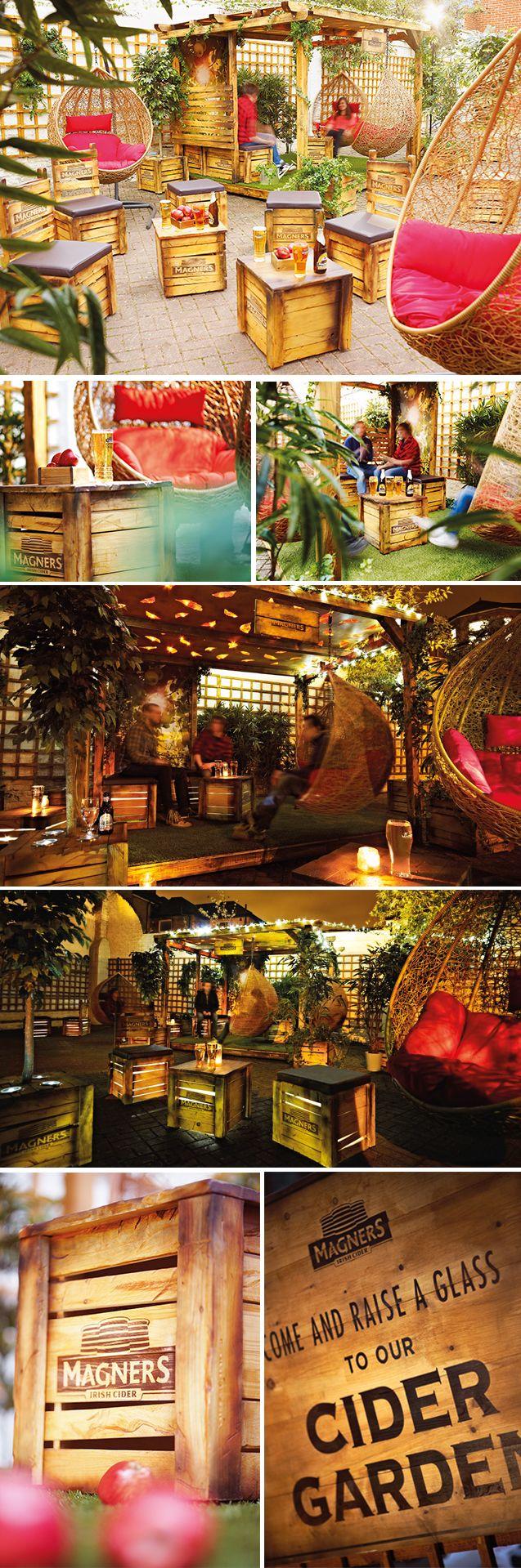 935 best Tuinfeest ℳels ℱeestje images on Pinterest | Birthdays ...