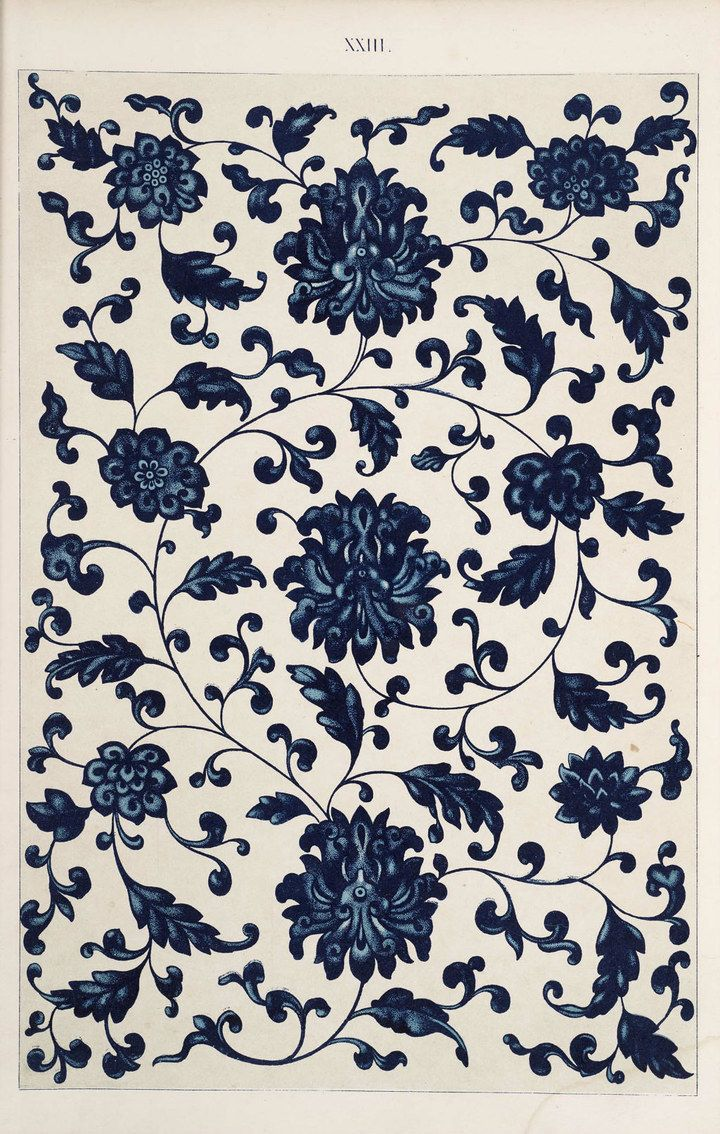 Traditional China Patterns best 20+ chinese patterns ideas on pinterest | chinese design