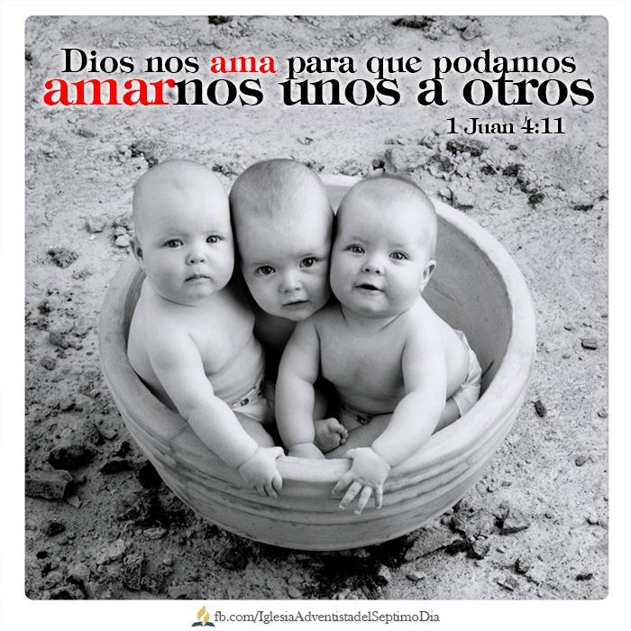 1 Juan 4:11: Anne Geddes, Photo Ideas, Pearls, 3 Amigos, Art Prints, Jim Flora, Pretty Baby, Pictures Galleries, Baby Photo