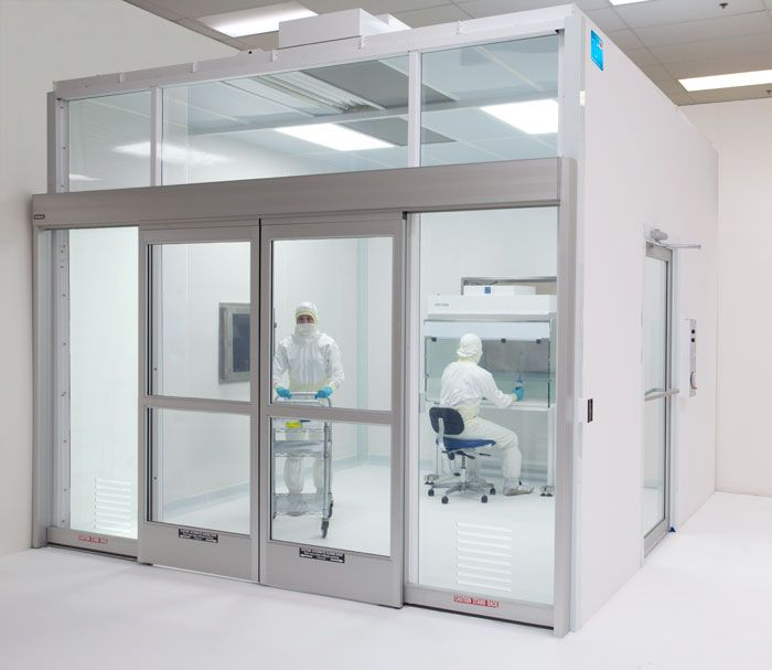 17 Best Images About Cleanrooms On Pinterest High Risk