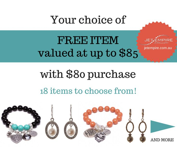 http://www.jetempire.com.au/collections/free-item-with-purchases-over-80