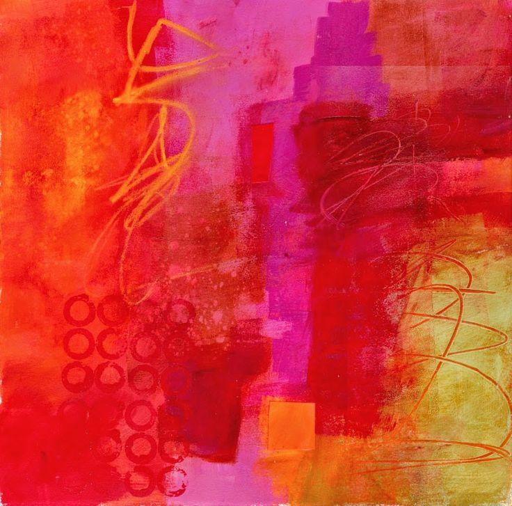 Best 25 Warm Colors Ideas On Pinterest Warm Colours