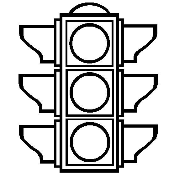 trafik ve ilk yardım haftası (Mayıs ayının ilk haftası)