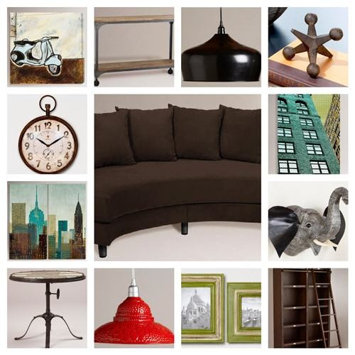 165 best images about rooms mood boards on pinterest for Modern living room mood board