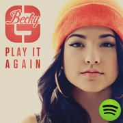 Play It Again, an album by Becky G on Spotify