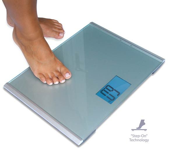 11 Best Best And Most Reliable Accurate Bathroom Weight Scales For Home Use Reviews And