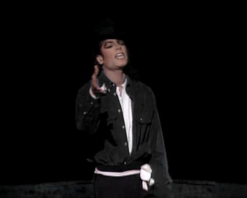 <3<3  Michael Jackson Sexy.gif   Yummmmmm!!