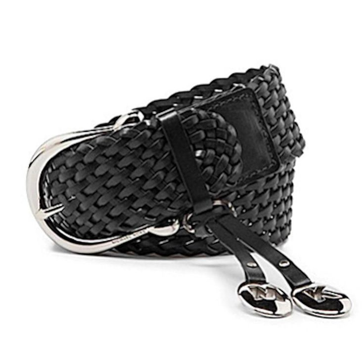 59534098bc Buy michael kors belt black   OFF61% Discounted