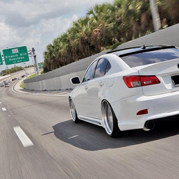 For Sale Lexus Is250: 17 Best Images About Lexus NapCity On Pinterest
