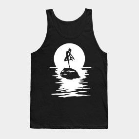 https://www.teepublic.com/t-shirt/1567899-sailor-moon-t-shirt-anime-dragon-ball-shinchan-dor?product_id=3